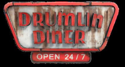 DrumlinDiner-Fallout4 copy