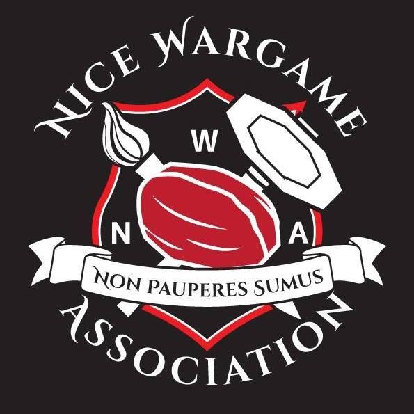 Nice Wargame Association