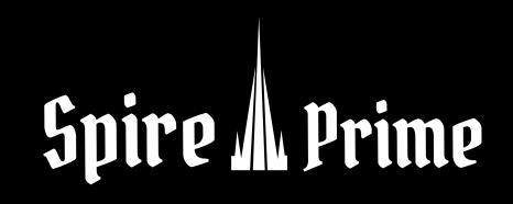 Spire Prime