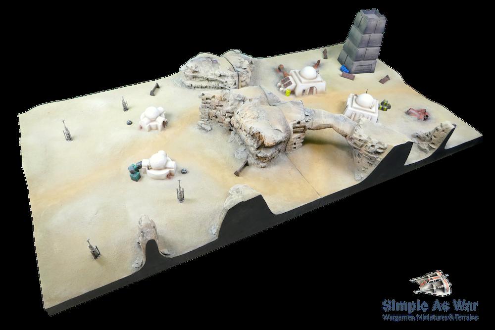 tatooine_board_star_wars_legion_4.png
