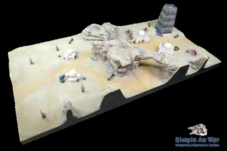 tatooine_board_star_wars_legion_4